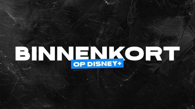 Disney+ komt met releasedatum van 'Erin Brockovich' serie Rebel
