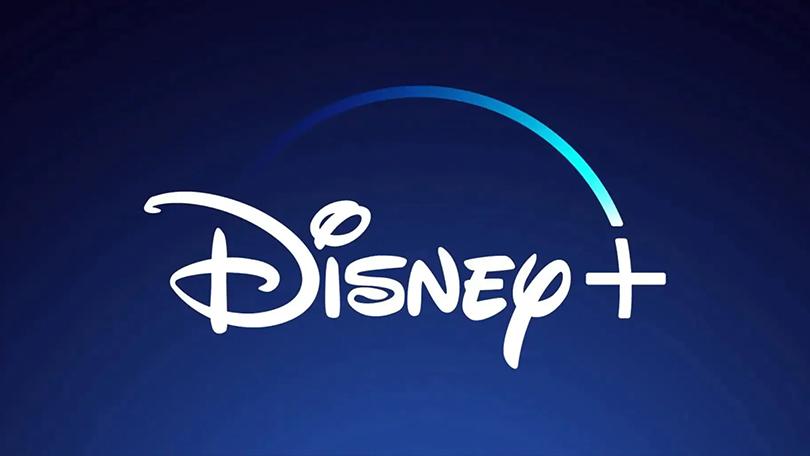 Maakt Disney een einde aan onder meer Disney Junior en National Geographic?