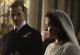 Foto: Check dit geweldige nieuws over het komende seizoen van The Crown!