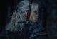 Foto: The Witcher beloont geduld van fans met indrukwekkende teaser