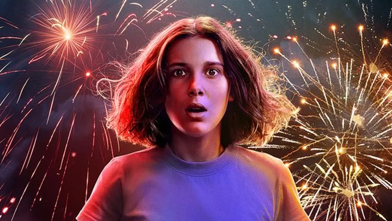 Fan van Stranger Things? Check dan deze Netflix-series!