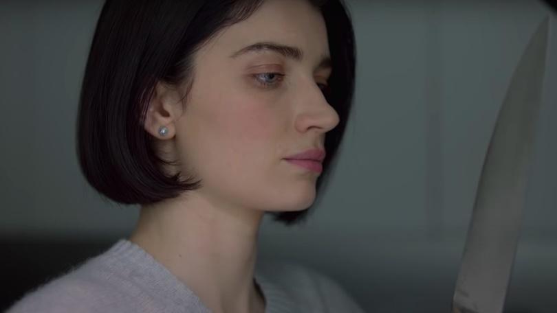 Heb jij Behind Her Eyes al af? Check dan deze 9 series!