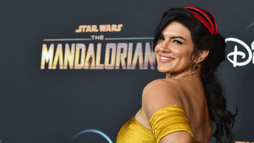 Viert ontslagen personage uit The Mandalorian binnenkort toch haar terugkeer?