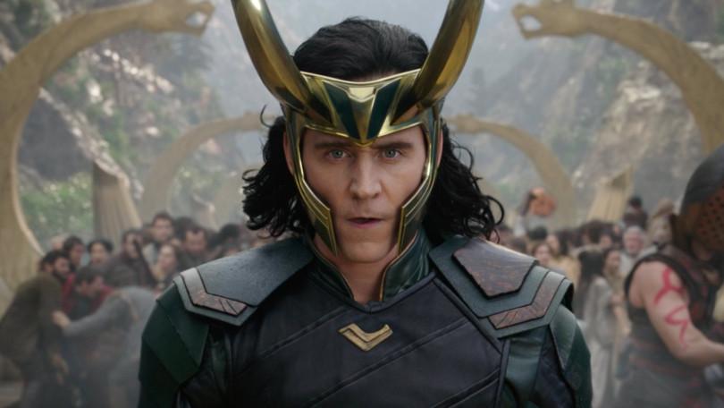 Disney komt met compleet nieuwe trailer van superhelden-serie Loki