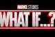 What If…? toont Guardians of the Multiverse