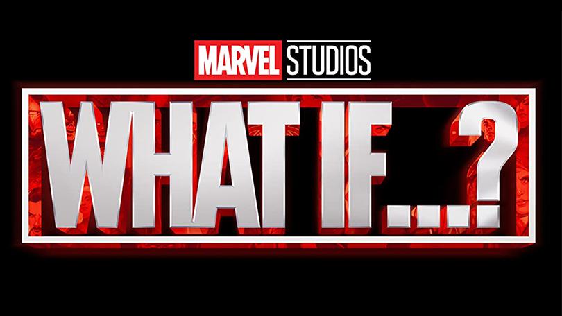Compleet nieuwe trailer van Marvel's What If…? gooit het universum door mekaar