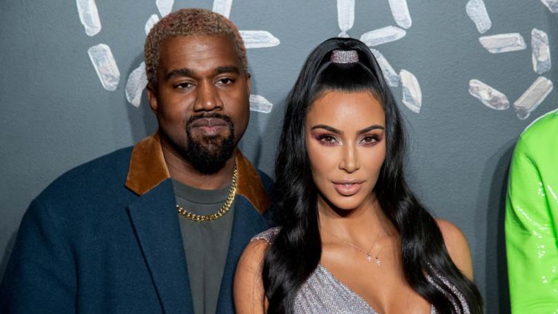 Spraakmakende nieuwe reeks rond Kanye West komt naar Netflix