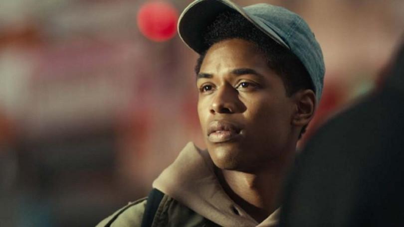 Netflix lost trailer van Monster: Modelstudent wordt verdacht van moord