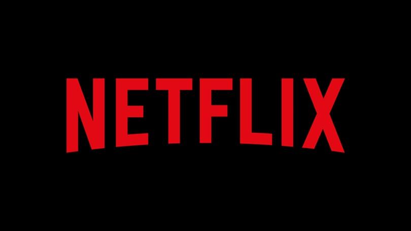 Netflix werkt aan serie met Bones-actrice Emily Deschanel