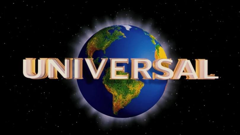 Universal dreigt met onder meer Jurassic Park en Fast&Furious van Netflix te halen
