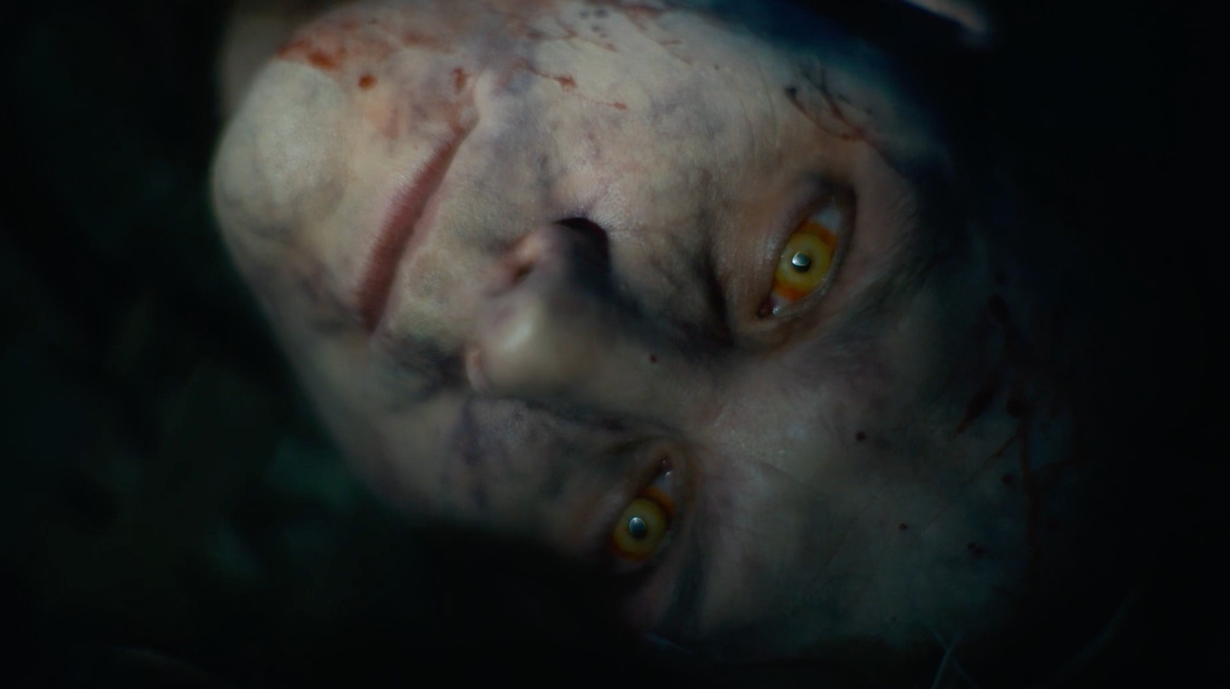 Bloed en zombies: Netflix zet eerste 15 minuten van 'Army of the Dead' integraal online