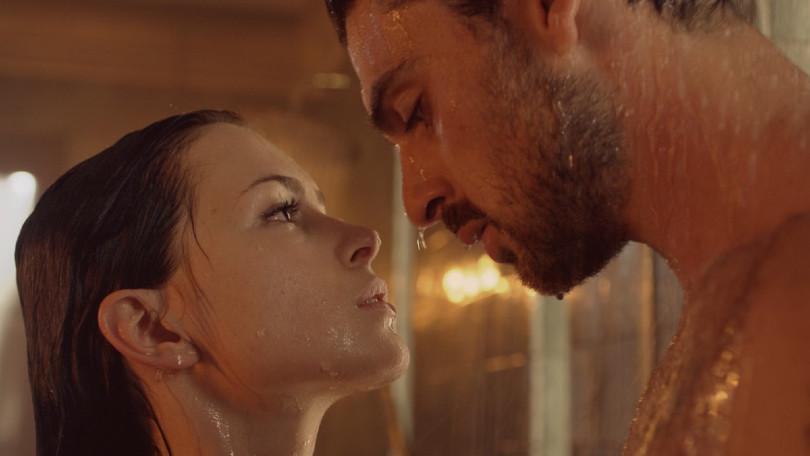 Erotische film 365 dni verrast niet één maar twee keer met vervolg