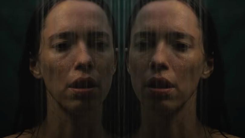 Ijzingwekkende nieuwe horrorfilm The Night House is op komst