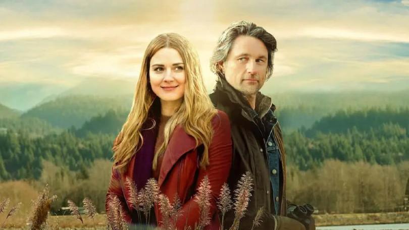Virgin River seizoen drie belooft veel drama en spanning in nieuwe trailer