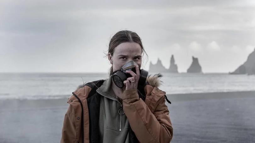 Kijktip: Nieuwe mysterieuze Ijslandse serie over vulkaan grijpt meteen bij het nekvel