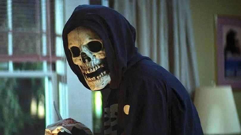 Netflix lost eerste angstaanjagende trailer van trilogie 'Fear Street'