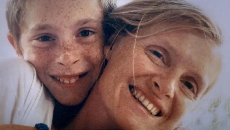 Nieuwe misdaadreeks op Netflix over beruchte Ierse moord lost indrukwekkende trailer