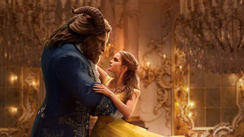 Disney+ start met prequelserie van Beauty and the Beast