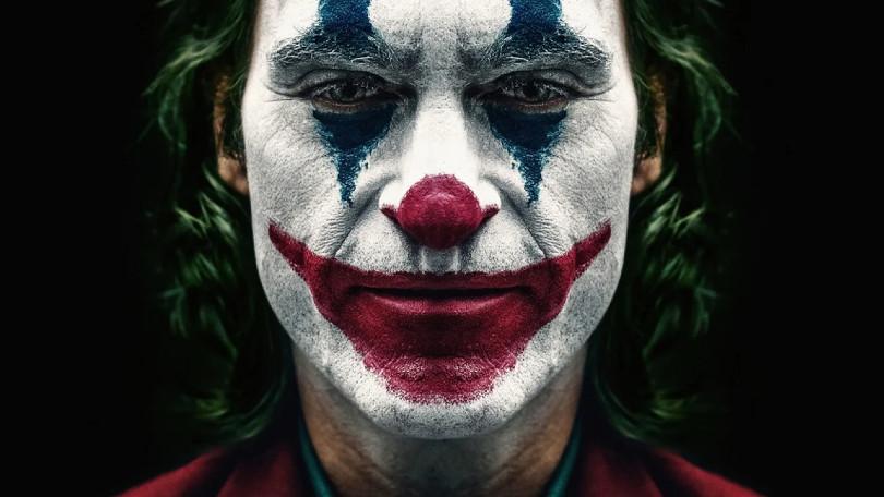 Kijktip: Batman-schurk Joker maakt zijn intrede op Netflix