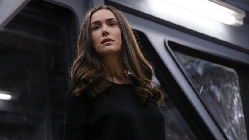 The Blacklist neemt afscheid van populair personage in volgend seizoen