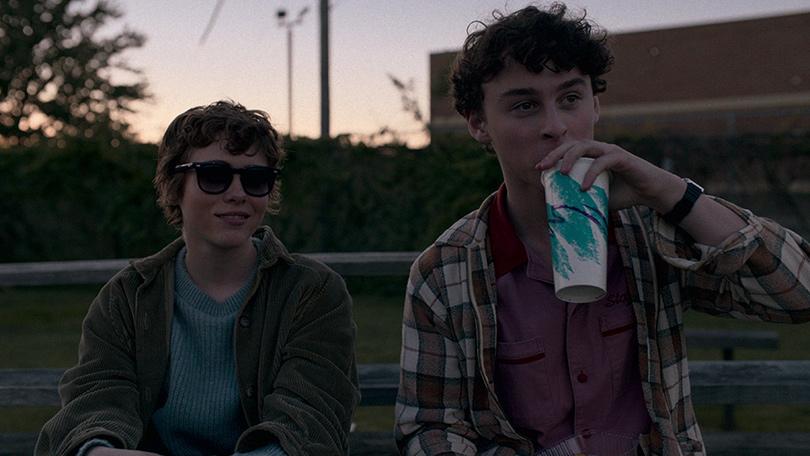 Top 5 meest underrated Netflix-series