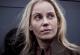 Foto: Kijktip: 5 Scandinavische series op Netflix die je moet checken