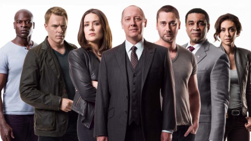 The Blacklist toont eerste beelden van seizoen 9