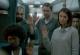 Foto: Belgische Netflix-original komt er snel aan: wat weten we al?