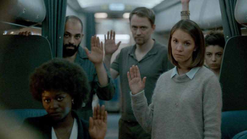 Belgische Netflix-original komt er snel aan: wat weten we al?