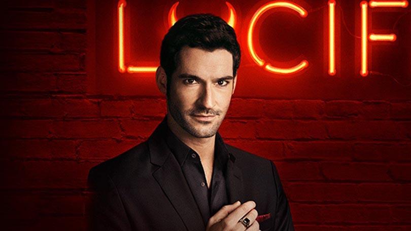 Check hier de langverwachte releasedatum van Lucifer seizoen zes