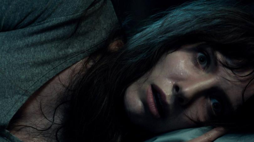Regisseur van Saw komt met gloednieuwe en angstaanjagende horrorfilm (TRAILER)