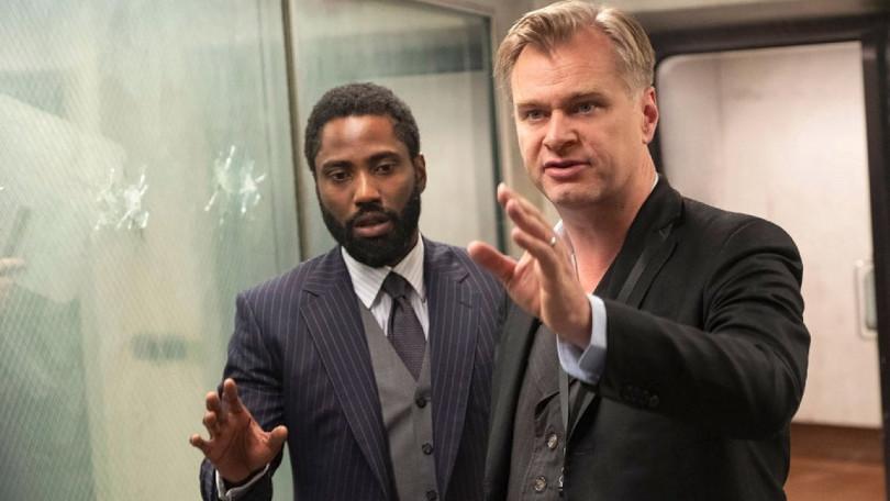 Wordt Christopher Nolan de volgende topreggiseur die Netflix weet te strikken?