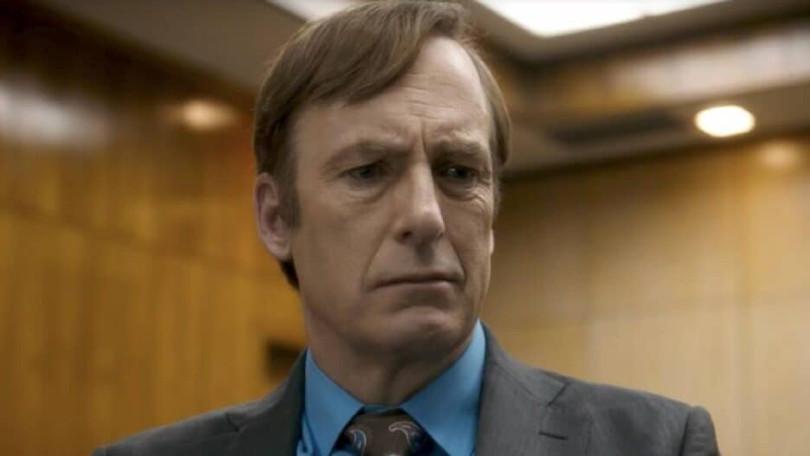 Better Call Saul ster Bob Odenkirk komt met update over gezondheidstoestand