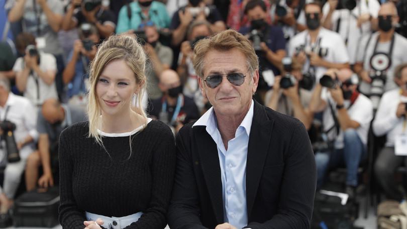 Nieuwe actiethriller 'Flag Day' toont Sean Penn als oplichter met dubbelleven