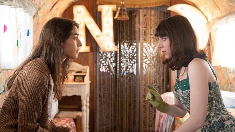 Netflix komt na prikkelende teaser nu ook met eerste trailer van nieuwe Italiaanse reeks