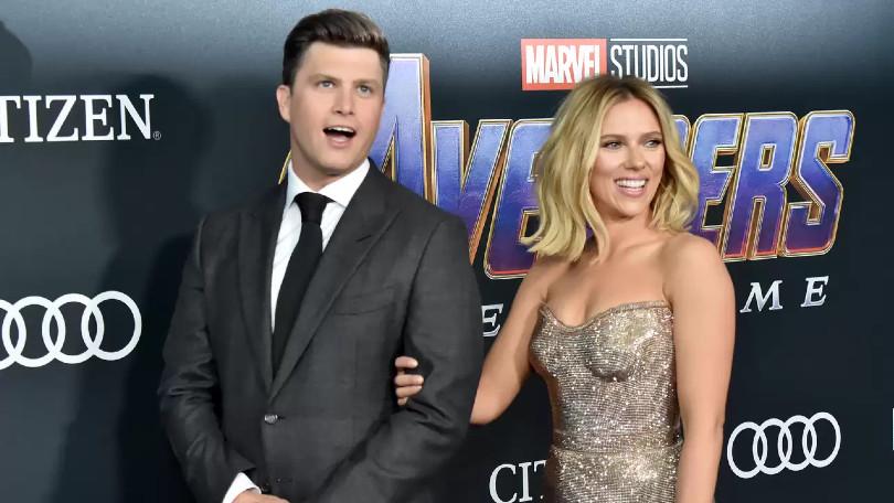 Vrouwenrechtenorganisaties zijn woest op Disney na vete met Johansson