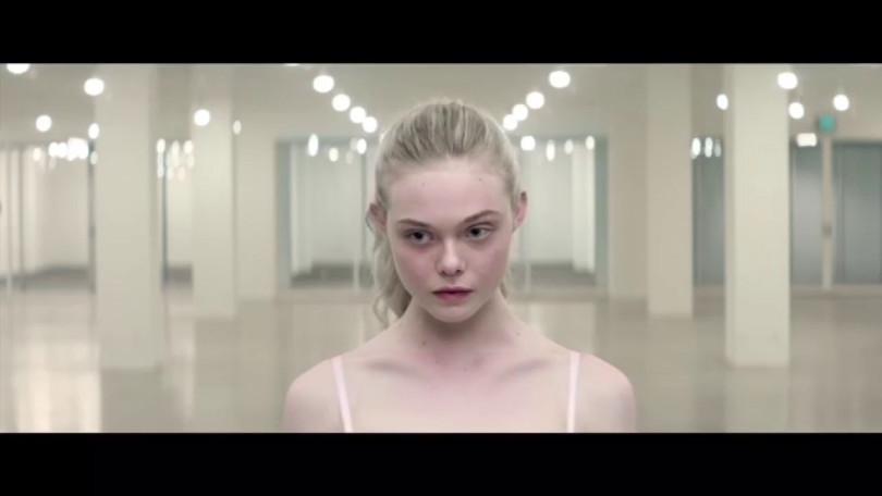 Nieuwe film rond Charlize Theron komt binnenkort naar Netflix