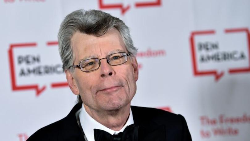 Met 'Mr. Harrigan's Phone' komt er een nieuwe Stephen King naar Netflix