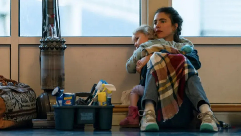 Kijktip: Dramaserie ontroert in alle facetten op Netflix