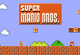 Foto: Animatiefilm rond iconische Super Mario Bros komt er snel aan