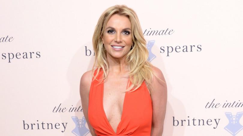 Netflix brengt spraakmakende trailer van docu Britney Vs. Spears